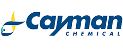 Cayman Chemical Forensics